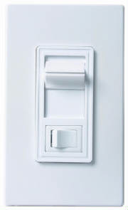 Simplicity Dimmer